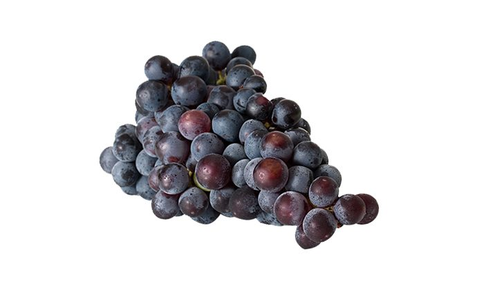 Red-grapes_1